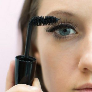 Tips to apply mascara