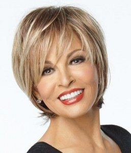 Short-Hairstyle-for-Women-Over-40-Superb-Short-Shag-Haircuts