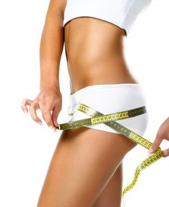 how-to-lose-weight-without-exercising-2
